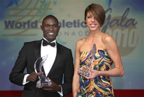 http://amateursport.files.wordpress.com/2011/05/david-rudisha-and-blanka-vlasic-2010-11-23.jpg