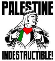 palestine_indestructible_by_latuff2