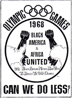 1968.olympics_boycott_poster