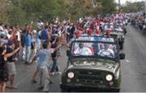 WBC.2006.CubanParade2