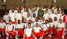 WBC.2006.recibe