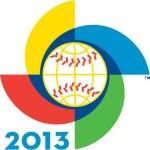 WBC.2013.logo
