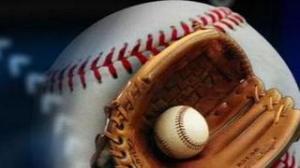 baseball-softball