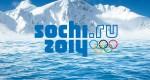 juegos-olimpicos-de-Invierno-2014