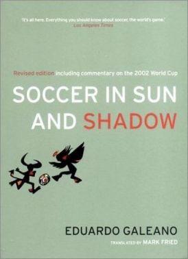 Galeano.soccer-cover