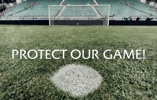 protect_our_game_500x320