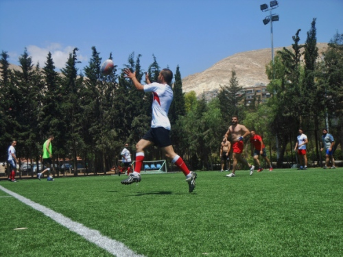 Syria rugby.1