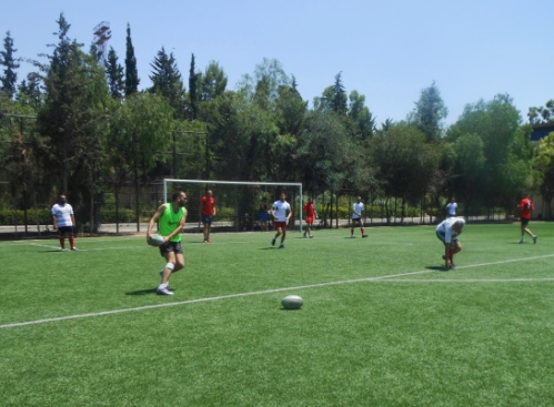 Syria rugby.2