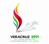 Central American and Caribbean Games logo