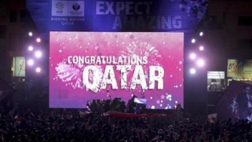 qatar_congratulations