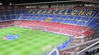 Oh-Barcelona.com/Flickr