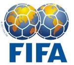 fifa-logo-2