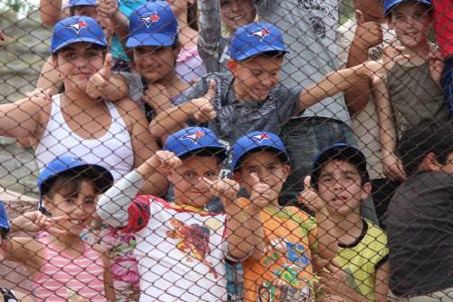 Scenes from Cuba.1