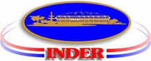 National Institute for Sports, Physical Education and Recreation (INDER)