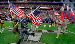 Superbowl_Military_c31cc