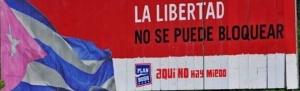 LaLibertadNoBloquear