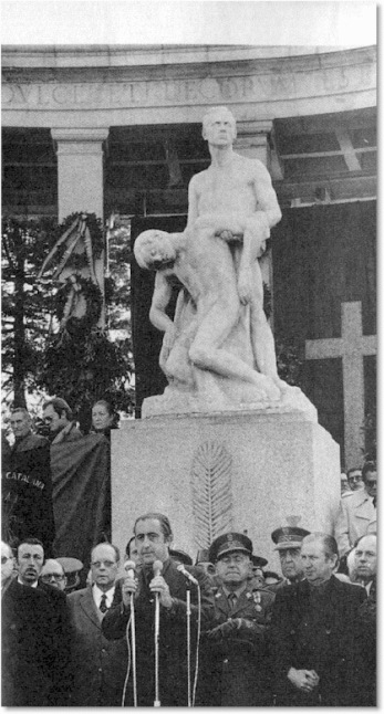 1974.samaranch-franco
