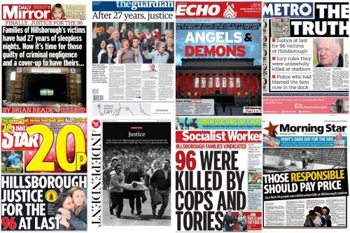 hillsborough-papers-2016