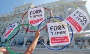 160800-BrazilOlympicProtestCoup-CUT-01cr