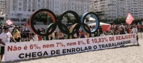 160805-Brazil-Rally-MNinja-01