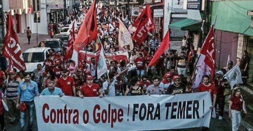 160809-BrazilFortaleza-MNinja-01cr