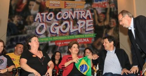 160823-BrazilDilmaatRally-CUT