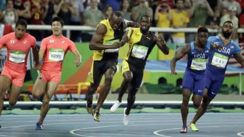 2016.08.19.100 4x100 relay