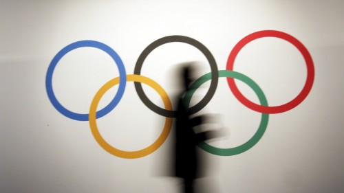 athletics-doping_leaks_sin50