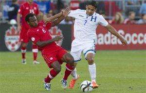 Prediksi-Honduras-vs-Canada-3-September-2016-512x330