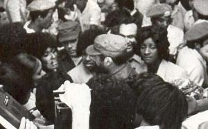 1975-fidel-y-deportistas