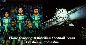 plane-crash-football-team-from-brazil-crashes-in-colombia-800x420-1480406519-768x403