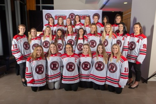 UNB Women's hockey.1.